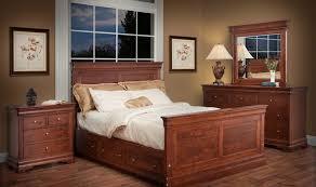 fine bedroom furniture sets. bedroom set custom furniture amish fine sets