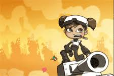 Friv 2011, friv4school 2011, free online games, friv games on friv 2011, we have just updated the best new games. Juegos