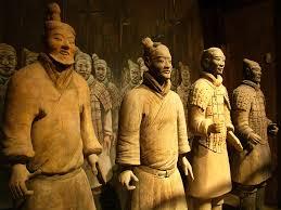 """Résultat de recherche d'images pour """"LA CHINE"""""""