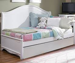 diy full size daybed awesome full size daybeds with storage on child daybed with