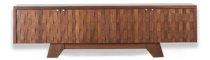 angela adams furniture. Angela Adams Furniture