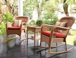 patio furniture replacement parts martha stewart outdoor furniture replacement parts martha stewart
