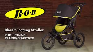 4 Best Bob Strollers 2019 Reviews Guide Mom Loves Best