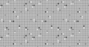 Photoshop Pattern Unique 48 Free Photoshop Patterns Pattern And Texture Graphic Design