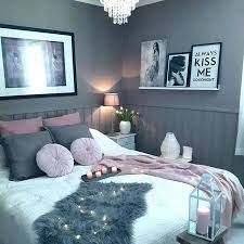 cute room ideas for teenage girl decor throughout rooms bedroom decorating teens92 ideas