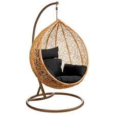 papasan furniture. Gallery For Modern Papasan Chair Designs Furniture .
