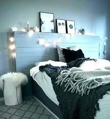 dark grey bedroom walls dark grey bedroom ideas dark gray bedroom ideas with grey com dark