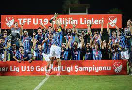 Süper Lig 2021-22: Trabzonspor'un derbi maçları ne zaman? - Kesih