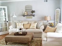 Small Picture Living Room Homegoods Rugs Interior Home Design Place Your