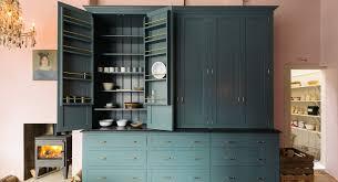 Bespoke Kitchen Furniture Bespoke Kitchens By Devol Classic Georgian Style English Kitchens