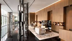 Pudong Private Luxury Residences Lujiazui Four Seasons