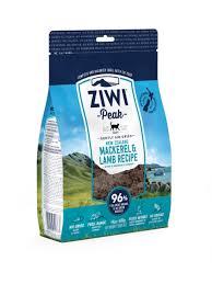 Ziwi Peak Cat Nutrition Ziwi Pets