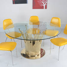 stainless steel furniture designs. Stainless Steel Dining Table Designs, Designs Suppliers And Manufacturers At Alibaba.com Furniture A