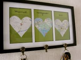 married honeymooned live map gone veggie erin fairchild