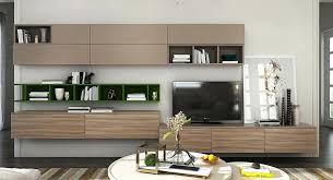 full size of modern tv unit designs for living room bedroom simple design ideas wall stand