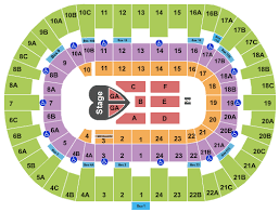 Valley View Casino Center Wwe Seating Chart Valley View Casino Center Tickets Valley View Casino Center