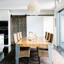 contemporary lighting melbourne. wonderful melbourne melbourne contemporary lighting with brass curtain rods dining room  contemporary and large sliding door cane chair inside melbourne u
