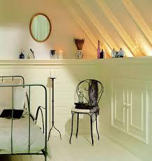 attic lighting. Charming Bedroom In The Attic Lighting