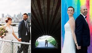 wedding cost photos by pat lurey jc lemon photography justin mccallum