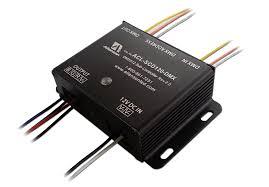 rgb system allanson led dmx sub controller acl scd120 dmx website