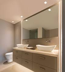 new recessed lighting dots dashes