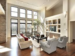 Home Decor Staging And Interior Design Design Interior Online Home Ideas Million Latest Home Decor Trends 54