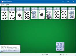 play chess ans freecell solitaire
