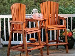 tall adirondack chair plans. Wonderful Tall Full Plan Download Bar Height Adirondack Chair And Tall Plans E