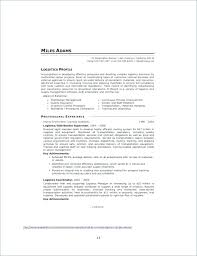 resume templates uk military resume template former military resume pilot resume