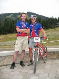 MASTER XC & DH WORLD CHAMP'S – Mountain Bike Action Magazine