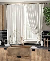 Купить плотные <b>шторы</b> для кухни в Москве недорого Большой ...