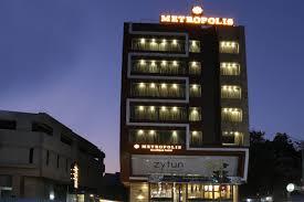 treebo select metropolis mumbai mumbai tariff 999 t treebo com
