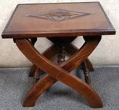 old charm coffee table old charm wood bros brown folding stool old charm drop leaf coffee old charm coffee table