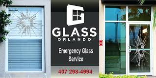 emergency glass repair scribblekids org