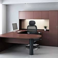 office space furniture. Private Office Space Furniture N