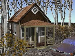 Tiny Homes For Sale Best Small Cabins For Sale 2  Home Design IdeasCool Small Cabins