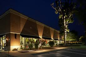 Exterior Lights Commercial  Kelli Arena - Commercial exterior led lighting