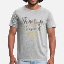 Die Besten Sprüche T Shirts Online Bestellen Spreadshirt