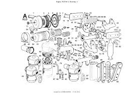 Engine 9ld 561 2 drawing a printed by lombardini 27 02 2012 manualzz