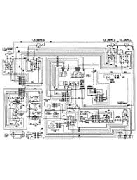 wiring diagram jenn aire oven wiring diagram and schematic electric stove repair oven manual chapter 4