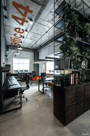 best office in the world. The Best Office Design In World Home Designs 44 Renovated Of A Modern Construction Firm Designed By Yadezeen Studio Kiev M