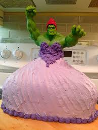 birthday cake for girls 11.  For Hulkprincesscake4yearoldgirlstwins For Birthday Cake Girls 11 O