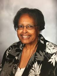 Malabar Intermediate Library to be named for school employee | Education |  richlandsource.com