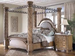 Bedroom Sets Havertys Very cool options