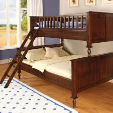Convertible Desk Bed Bunk Beds Convertible Loft Bed With Desk Queen Loft Bed Big Lots