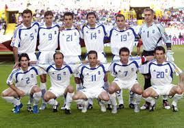 EURO 2004 Flashback: The Victory That Shocked The World — AGONAsport.com