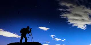 Image result for astronomy images