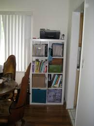 office filing cabinets ikea. News White File Cabinet Ikea On Office Cabinets Storage Ideas Filing
