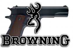 Browning Serial Number Chart When Was My Gun Made Firearm Dates By Serial Number Hubpages