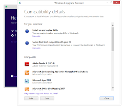 Upgrade To Windows 8 Pro For 39 99 Windows Experience Blog